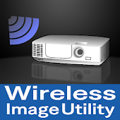 Wireless Image Utility