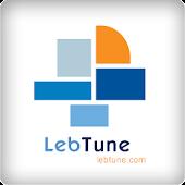 LebTune Lebanon Radio
