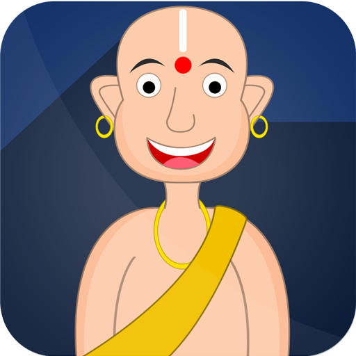 Tenali Raman Stories Apps On Google Play
