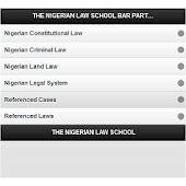 Naija Law School