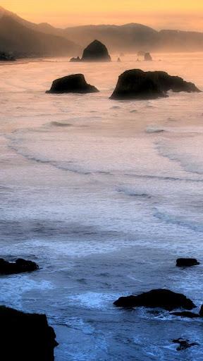 Coastal Beach LWP HD