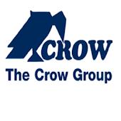 CrowCloud Connect