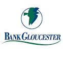 BankGloucester Mobile Banking logo