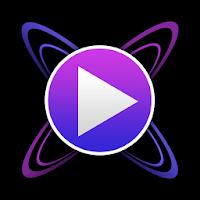 Power Media Player Bundle Ver. 5.4.5