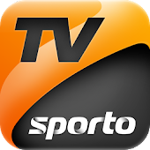 SportoTV – Watch sports live