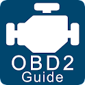 OBD2 Code Guide icon