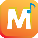 mMusic icon