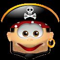 Pirate Karma Puzzle