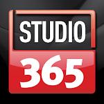 Studio365