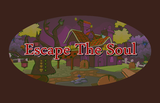 Escape games joy 177