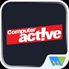Computer Active India icon