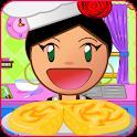 Cocina Española para Niños