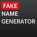 Fake Name Generator Free icon