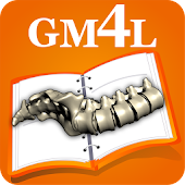 GM4L Spinal Column Game