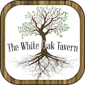 White Oak Tavern icon