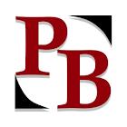 Prime Bank Mobile icon