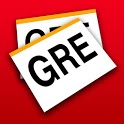 GRE/SAT Helper Demo icon