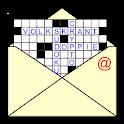 Volkskrant Puzzel Inzend App icon