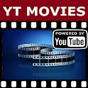 YTMovies-Pro (YouTube Movies) logo