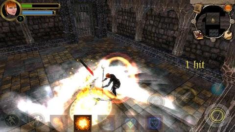 Everland: Unleash The Magic Screenshot 6