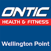 Ontic Fitness Wellington Point