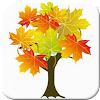 Autumnal Equinox Wallpapers APK Icon