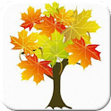 Autumnal Equinox Wallpapers icon