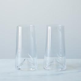 Monti Birra Glass (Set of 2)