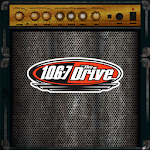 106.7 The Drive Red Deer