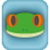 Frog Splat - Free