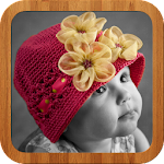 Color Splurge 1.5 Apk