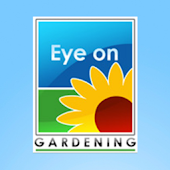 EOG TV - Eye On Gardening TV