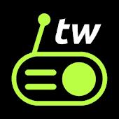 Best Taiwan Radios, 台灣電台
