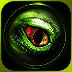 Alien Shooter EX v1.02.07 APK