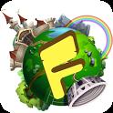 Frolik 2.0 icon