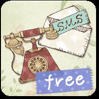 SweetIconChange*retrogirl*free 2.2
