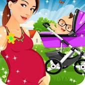 Doctor Birth Surgery