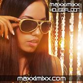 Maxximixx Housefloor