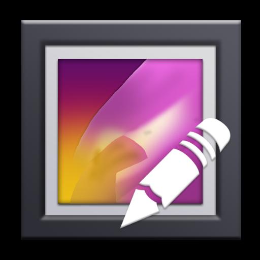 ギャラリー リネーム プラグイン 媒體與影片 App LOGO-硬是要APP