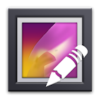 Gallery Rename Plugin icon