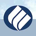 Eastern Bank Mobile icon
