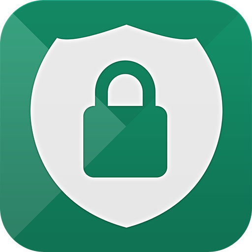 MyPermissions – 個人情報管理アプリ 工具 App LOGO-硬是要APP