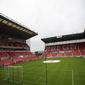 Stoke City Football News