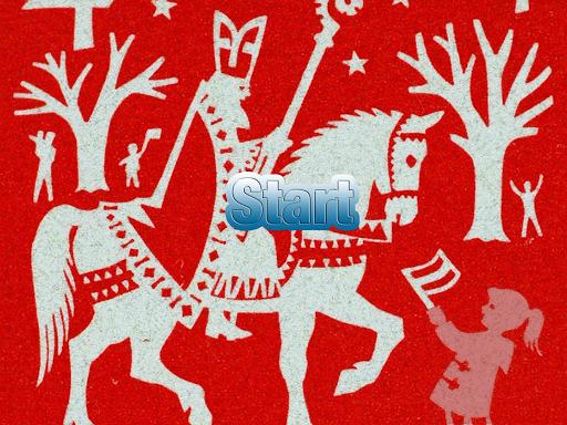 玩娛樂App|Sinterklaas Quiz Free免費|APP試玩