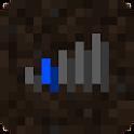 Server Info Minecraft icon