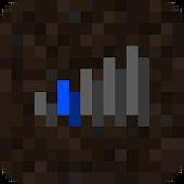 APK App Server Info Minecraft for iOS