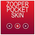 Zooper Pocket Skin icon