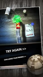 Can Knockdown Screenshot 15