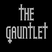 The Gauntlet - Heavy Metal