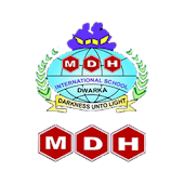MDH International School